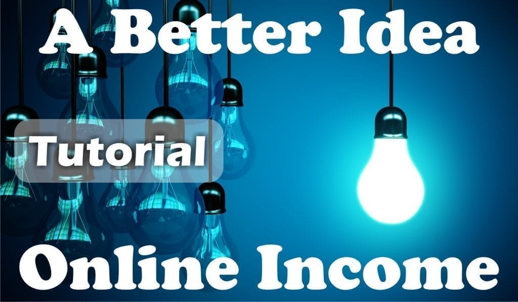 Video-tutorial-RT-Affiliate-Income2
